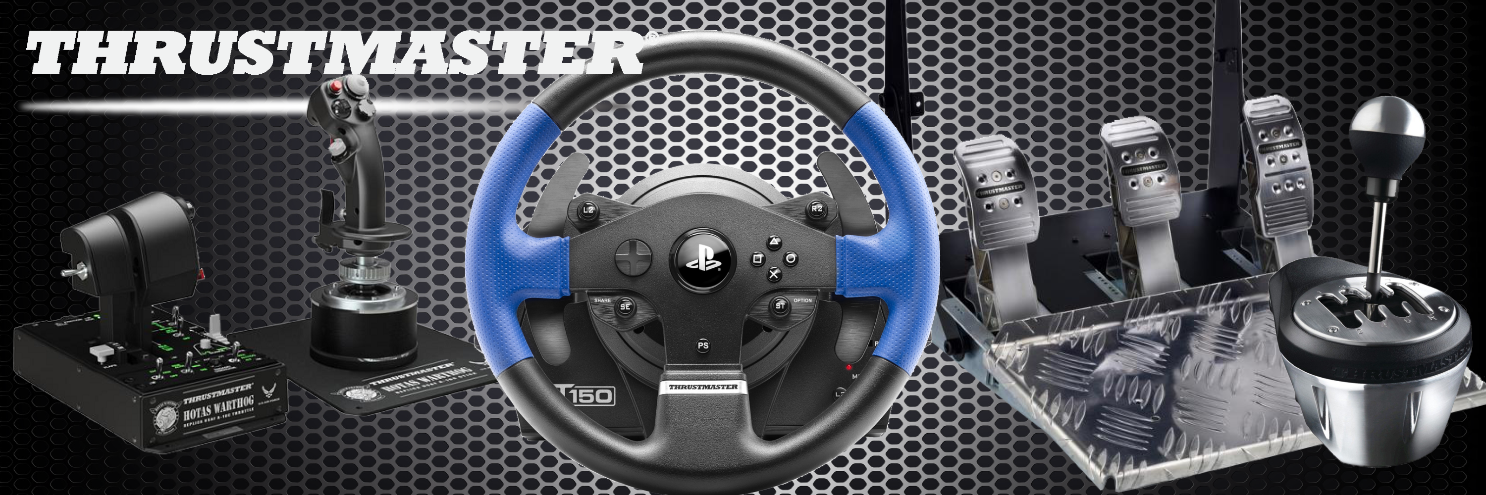 thrustmaster, games driving car simulator with dashboard , compact driving simulator, racing simulator for professional simulator ps4 playstaion simulator, xbox one simualtor, computer pc simulator, best simulator , simulator