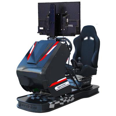 games driving, car racing simulator with dashboard , compact driving simulator, racing simulator for professional simulator ps4 playstaion simulator, xbox one simualtor, computer pc simulator, best simulator , simulator