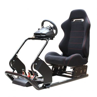 racing simulators cockpit, cheap, best quality in Australia, Australia made,