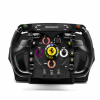 Ferrari F1 Wheel Add On For T-Series Racing Wheels 2