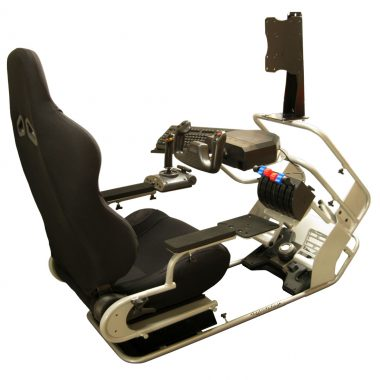 flight simulator game. flight sim chair , flight seat, airplane, flight sim rig, plane simulator game,best flight simulator,online, sim for computer pc, playstation ps4