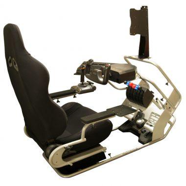 flight simulator game. flight sim chair , flight seat, airplane, flight sim rig, plane simulator game,best flight simulator,online, sim for computer pc, playstation ps4