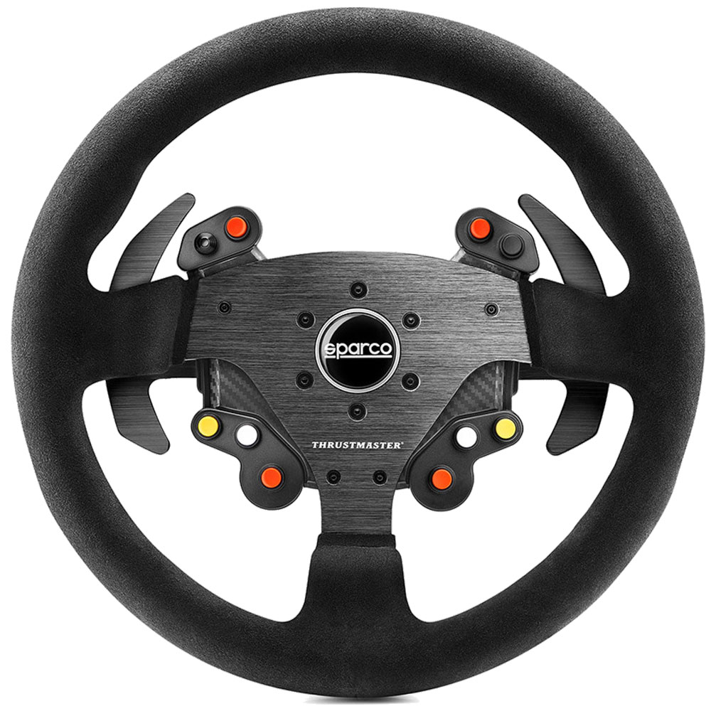 SPARCO R383 – ADD-ON