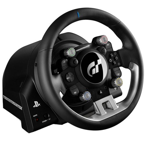 T-GT Gran Turismo Racing Wheel For PC & PS4 for sale to Adelaide, Melbourne, Sydney, Brisbane , Perth, Darwin
