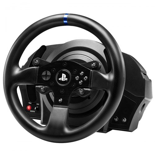 T300 THRUSTMASTER RACING WHEEL 2 for sale to Adelaide, Melbourne, Sydney, Brisbane , Perth, Darwin