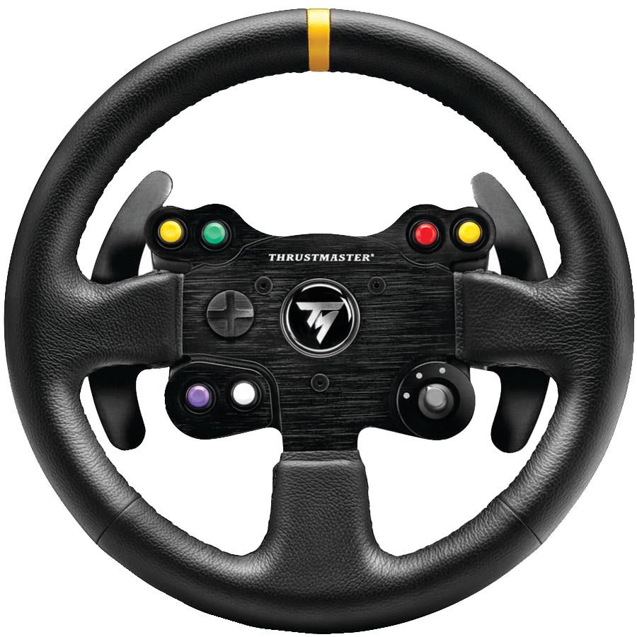 28 GT RACING WHEEL