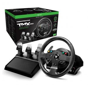 TMX Pro Force Feedback Racing Wheel For PC & Xbox One 1 for sale to Adelaide, Melbourne, Sydney, Brisbane , Perth, Darwin