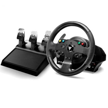 TMX Pro Force Feedback Racing Wheel For PC & Xbox One 3 for sale to Adelaide, Melbourne, Sydney, Brisbane , Perth, Darwin