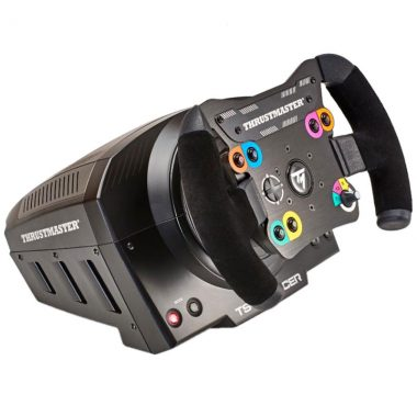 TS-PC Racer Force Feedback Racing Wheel For PC 2 for sale to Adelaide, Melbourne, Sydney, Brisbane , Perth, Darwin