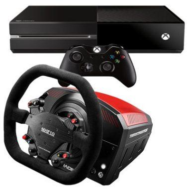 Xbox-one-WHEEL-XBOX