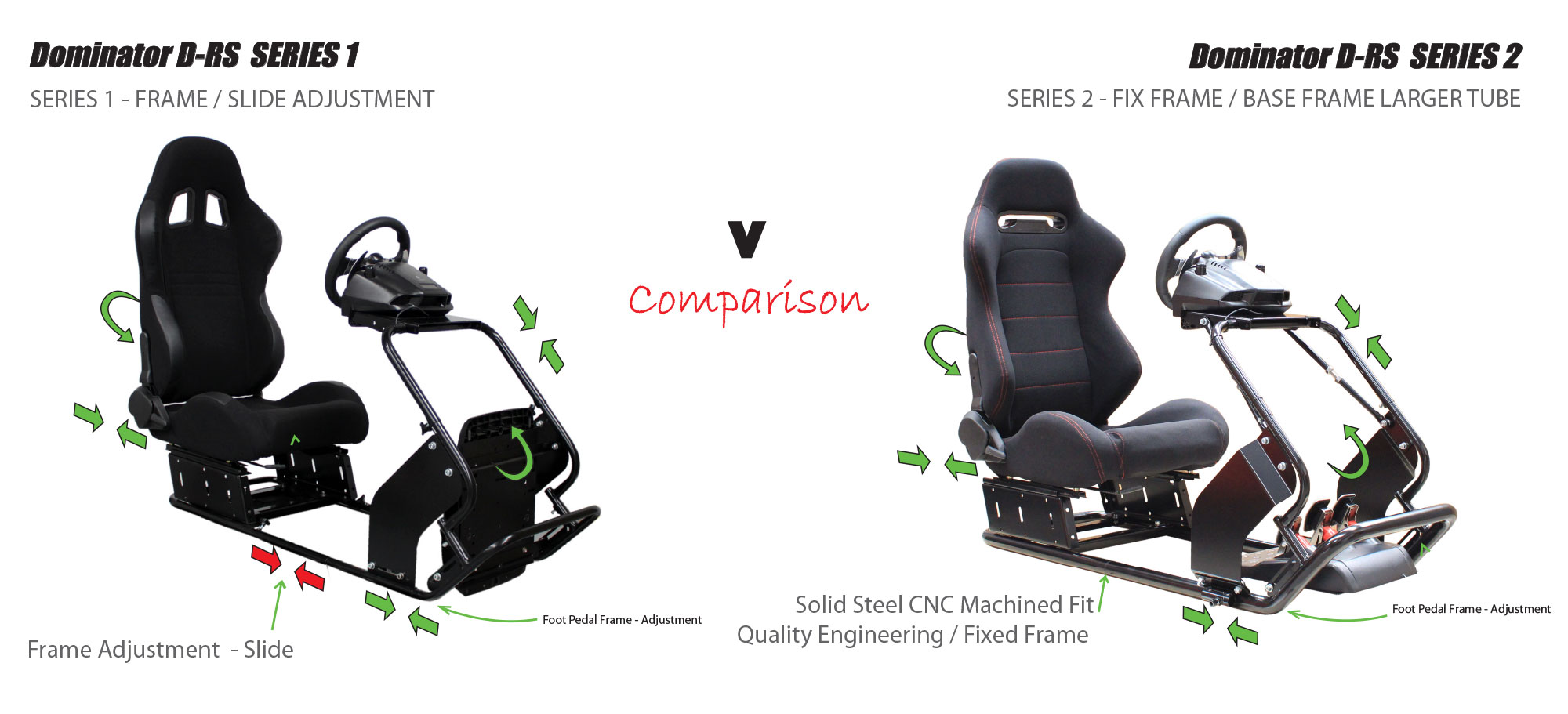 home racing simulator,car racing simulator for sale,race car simulator for sale eBay,v8 supercar simulator for sale,made in Australia simulator,car simulator,city car simulator,best home car simulator, racing simulator, best racing simulator pc, pc racing seat, car driving simulator pc, xbox one