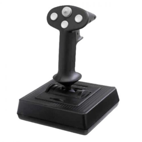 ch products, ch products joystick, flight stick, pc joystick, mac joystick, mac flight stick controller. flight controller