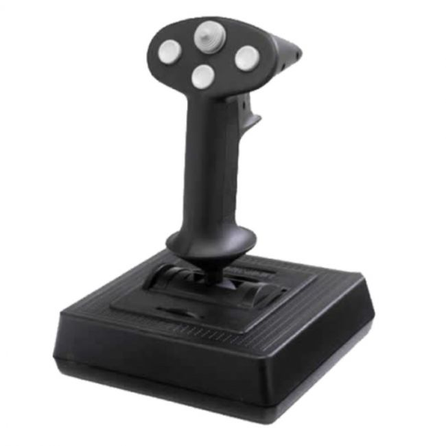 FLIGHT STICK PRO – JOYSTICK