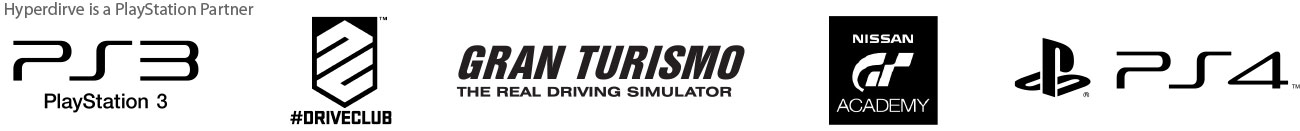 racing simulator, driving simulator