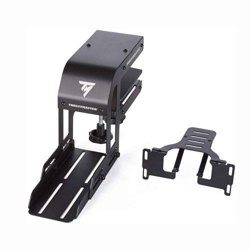Thrustmaster Racing Clamp For TSS Handbrake & TH8A Shifter