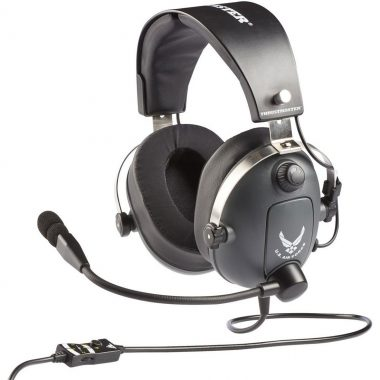 T.Flight U.S. Air Force Edition Gaming Headset, Australia